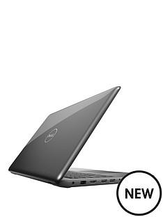 dell-inspiron-15-5000-series-intelreg-coretrade-i5-8gb-ram-1tb-hard-drive-156in-full-hd-laptop-fog-grey