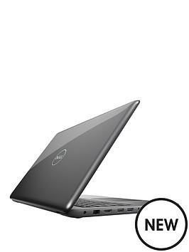 dell-inspiron-15-5000-series-intelreg-coretrade-i7-16gb-ram-ddr4-2tb-hard-drive-amd-r5m445-4gb-dedicated-graphics-156in-full-hd-laptop-fog-grey