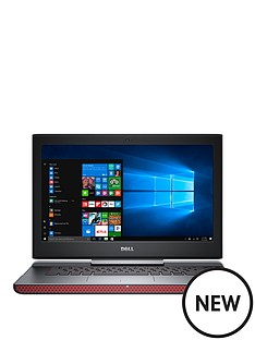 dell-inspiron-15-7000-gaming-series-intelreg-coretrade-i5-8gb-ram-256gb-ssd-nvidia-gtx960m-4gb-dedicated-graphics-156in-full-hd-pc-gaming-laptop-black