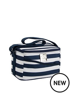 summerhouse-by-navigate-coast-personal-cool-bag