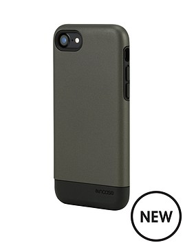 incase-dual-protection-hardshell-snap-case-for-iphone-7-grey