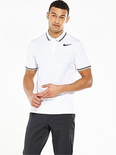 nike-golf-modern-fit-tippednbsppolo-shirt