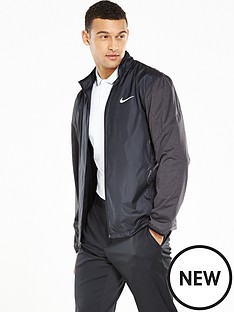 nike-golf-zip-up-shield-jacket