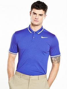 nike-golf-modern-dry-tippednbsppolo-shirt
