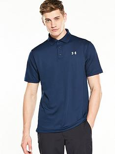 under-armour-golf-performance-polo