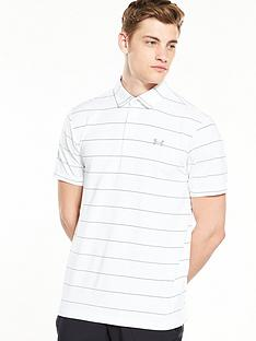 under-armour-golf-playoff-polo