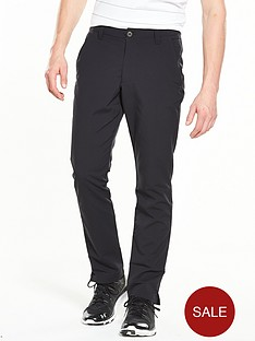 under-armour-golf-match-play-pants