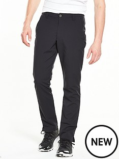 under-armour-mens-golf-match-play-pant