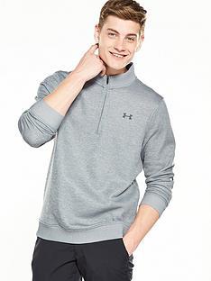 under-armour-golf-storm-sweater-fleece-14-zip