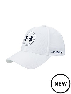 under-armour-golf-official-tour-cap