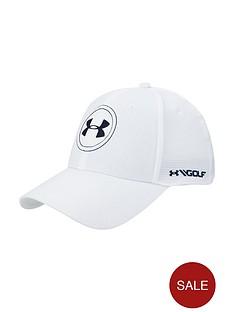 under-armour-golf-official-tour-cap