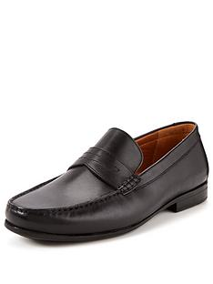 clarks-claude-lane-loafer