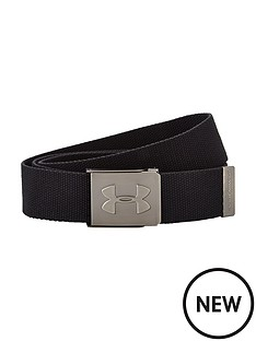 under-armour-mens-golf-webbing-belt