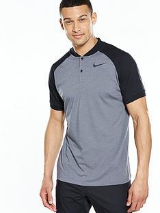 nike-golf-modern-dry-polo-shirt