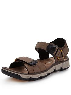 clarks-explore-part-nubuck-sandal