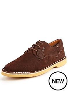 kickers-kanning-derby-shoe