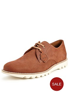 kickers-kymbo-derby-shoe