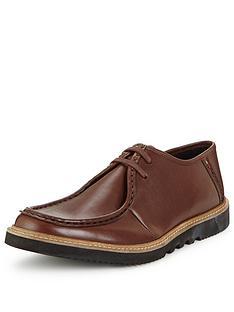 kickers-kwamie-lo-moccasin-shoe