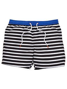 v-by-very-boys-stripe-swim-shorts