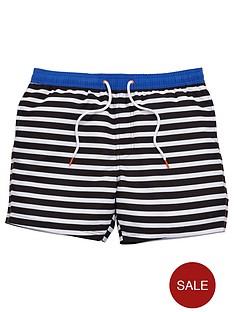 v-by-very-boys-stripe-swim-shorts
