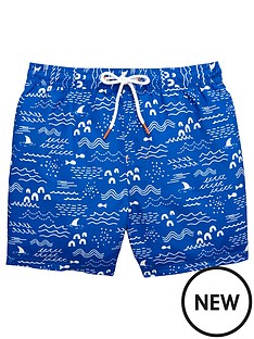 v-by-very-boys-sea-swim-shorts