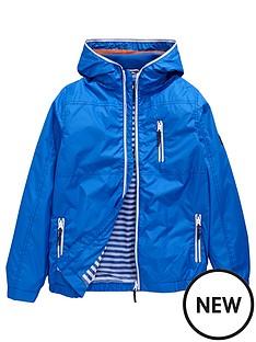 v-by-very-boys-light-tech-hooded-jacket