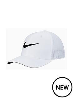 nike-golf-classic-99-meshnbspcap