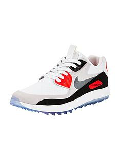 nike-mens-air-zoom-90-it-golf-shoe