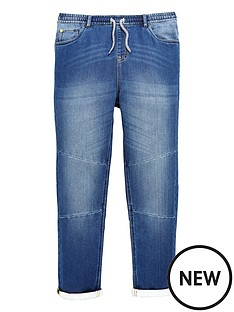 v-by-very-boys-knitted-pull-on-jeans