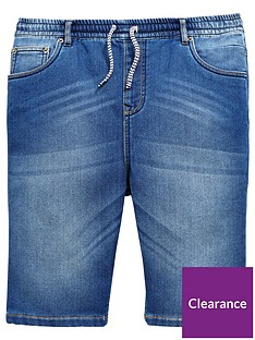 v-by-very-boys-jersey-denim-pull-on-shorts