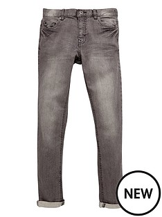 v-by-very-boys-super-skinny-jeans-grey-wash