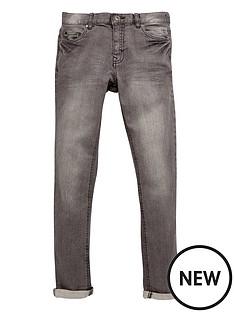 v-by-very-boys-super-skinny-jeans-grey-wash