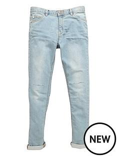 v-by-very-boys-super-skinny-jeans-bleach