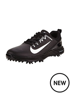 nike-mens-lunar-command-2-golf-shoe