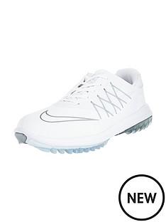 nike-mens-lunar-control-vapor-golf-shoe