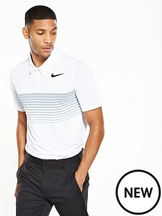 nike-golfnbspmobility-speed-polo