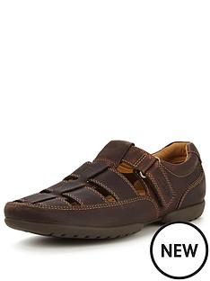 clarks-clarks-recline-open-shoe