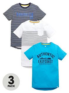 v-by-very-boys-fashion-tees-3-pack