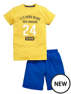 v-by-very-hard-being-amazing-tee-amp-short-set