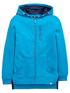 v-by-very-blue-favourite-hoody