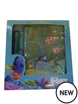 finding-dory-finding-dory-water-filled-diary-amp-pen-set