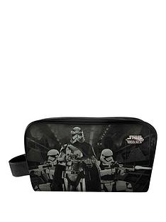 star-wars-episode-vii-toiletry-bag