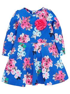 joules-floral-jersey-dress