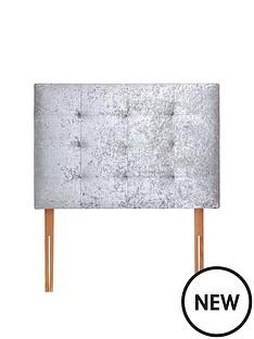 reign-fabric-headboard