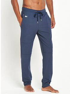 lacoste-cuffednbsplounge-pants