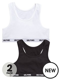 v-by-very-girls-black-and-white-crop-tops-2-pack