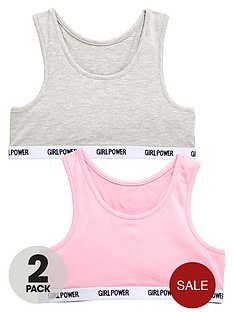v-by-very-grey-and-pink-crop-tops-2-pack