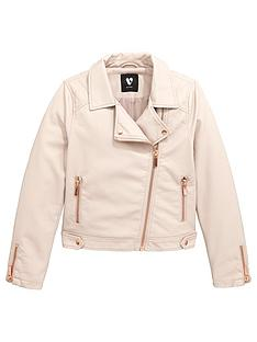 v-by-very-girls-pastel-biker-jacket