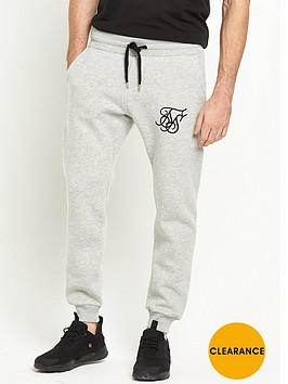 sik-silk-standard-fit-mens-joggers