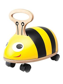ride039n039roll-bee